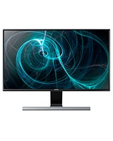 "LED Monitor 23.6"" LS24D590PL - Samsung"