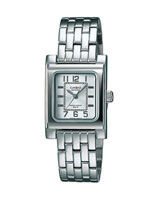 Metal Fashion Watch LTP-1211A-7AV - Casio