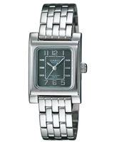 Beside Ladies' Watch LTP-1211A-8AVDR - Casio