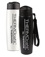 Light Weight Thermos 0.35L QS - Thermos