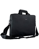 "Logic Basic Top Loader Case 15.6"" - Modecom"