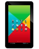 "mTAB M755D 7"" Wi-Fi Tablet - Mercury"