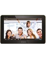 "Ultra Tab M9001RK 9"" Tablet - Polaroid"