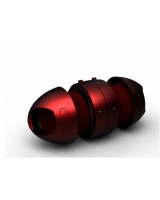 MAX v1.1 Capsule Speaker™ - X-mini