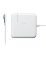 60W MagSafe Power Adapter - Apple