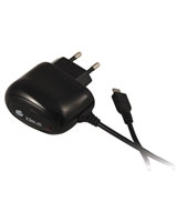 Travel Charger Microusb - Ideus