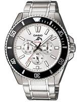 DURO Watch MDV-303D-7AVDF - Casio