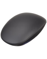 Stealth Touch Mouse - Manhattan