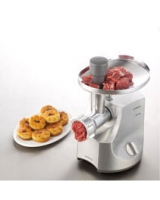 Meat Grinder MG700 - Kenwood