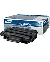 Black Standard Yield ML-D2850A - Samsung