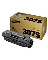 Toner Cartridge MLT-D307S - Samsung