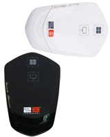 Wireless multi-touch mouse 2.4GHz MO-89-6 - 2B