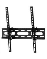 Universal LCD/LED/Plazma wall mount MT104S - acme