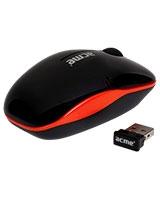 Wireless mini Mouse MW05 - Acme