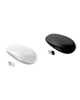 Wireless touch mouse - Acme