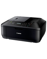 Pixma Inkjet Printer MX394 - Canon
