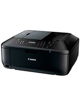 PIXMA Inkjet Printer MX454 - Canon