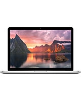 "MacBook Pro 13"" with Retina display Laptop i5/8G/256G/Intel Iris Graphics/OS X Mavericks - Apple"