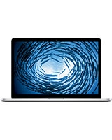 "MacBook Pro 15"" with Retina display Laptop i7/16G/512G/Integrated + Dedicated 2 GB/OS X Mavericks - Apple"