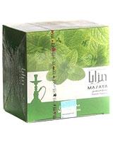 Shisha Tobacco Molasses Mint flavor 250 gm - Mazaya