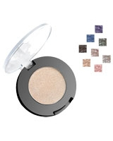 Pure Colour Mono Eye Shadow - Oriflame