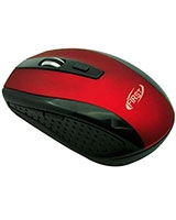 USB mouse FT-MS19 - First