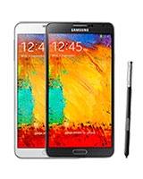 Galaxy Note 3 Neo Duos SM-N7502 - Samsung