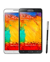 Galaxy Note 3 LTE 32GB - Samsung