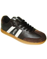 Shoes Brown/Beige AC_918 - Jel Activ
