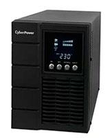 UPS Online OLS1500E - Cyber Power