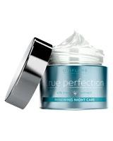 True Perfection Renewing Night Care - Oriflame