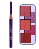 The ONE Colour Stylist Lip Liner - Oriflame