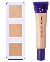 The ONE IlluSkin Concealer - Oriflame