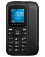 ONE TOUCH 232 Mobile - Alcatel