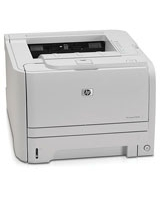 LaserJet P2035 Printer (CE461A) - HP