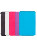 AirCoat Ideal Protective Case For iPad mini with Retina Display - Odoyo