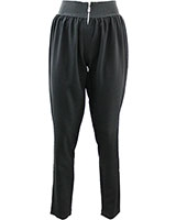 Straight Pant PAN601 Black - Giro
