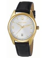 Men's Watch PC104741S04 - Pierre Cardin