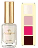 Giordani Gold Lacque Brilliance - Oriflame