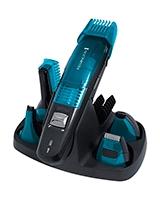 Vacuum 5 in 1 Grooming Kit PG6070 - Remington