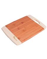 Cutting board PH634 - Home