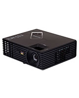 Networkable Projector PJD6235 - ViewSonic