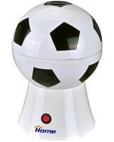 Pop Corn Maker (football design) PM-1848S - Home