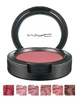 Powder Blush Color Set 1 - MAC