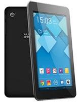 POP 7 Tablet - Alcatel