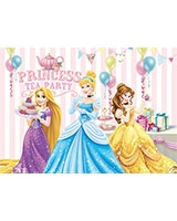 Princess Puzzle 200 Pieces - KS Games
