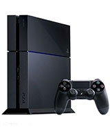 PlayStation®4 500GB - Sony