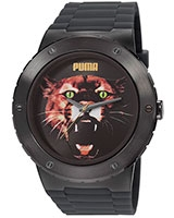 Men's Watch PU103331009- Puma