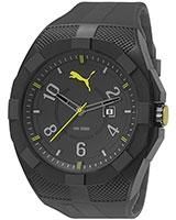 Men's Watch PU103501002 - Puma
