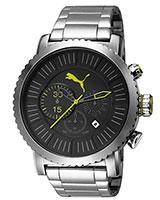 Men's Watch PU103521001 - Puma